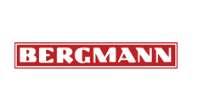 Logo Bergmann