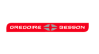 Logo Gregoire-Besson