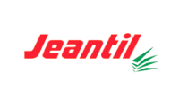 Logo Jeantil