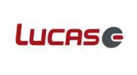 Logo Lucas
