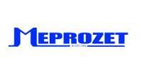 Logo Meprozet