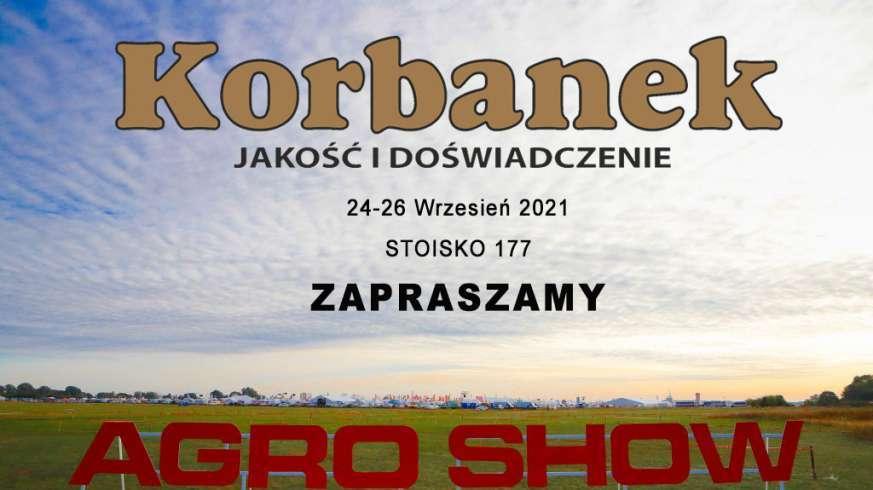 Bednary 2021 korbanek.pl