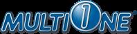 logo Multione poziome