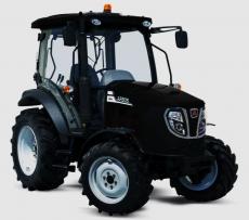 Ciągnik rolniczy Arbos 3055 50 koni