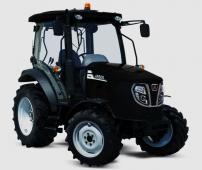 Ciągnik rolniczy Arbos 3055 50 koni mechanicznych