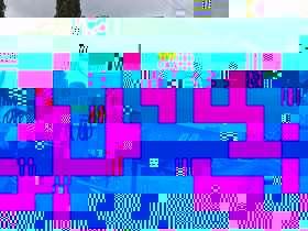 Używana prasa Fendt 2600 V na placu spółki Krbanek
