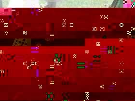 Wnątrze kabiny używanego ciągnika rolniczego Fendt Favorit 616widok na kierownice i komupter