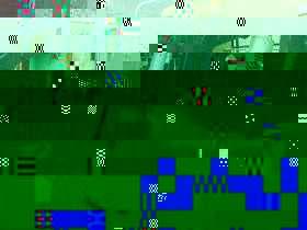 ŁAdowacz czołowy nabudowywany na ciągnik rolniczy firmy Hydramet Giżycko