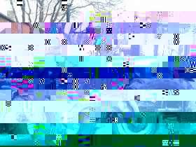 ciągnik rolniczy Zetor 16245 używany do sprzedania zdjęcie lewy bok