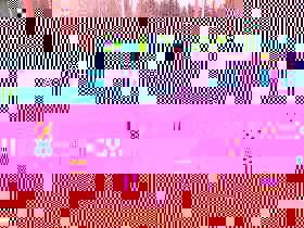 Siewnik zbożowy talerzowy SULKY Tramline SX 3m z rolkami i zagarniaczem