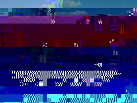 Siewnik punktowy 6 rzędowy do kukurydzy z podsiewaczem nawozów ARBOS