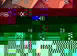 Kombajn Zbożowy Rostselmash Acros 595+ z hederem 6 m promocj akorbanek.pl