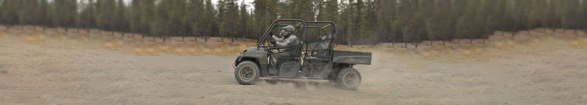 Ranger 1000 XP 4 wersja dla trzech czterech osób wyciągarka 3500 LB linka stalowa