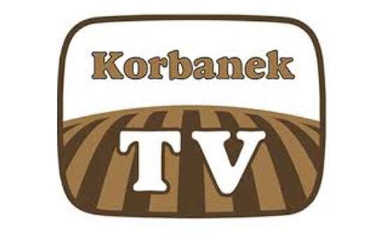 Tapeta z obrazkiem Korbanek TV - najfajniejsze, najśmieszniejsze filmiki z mechanikiem niezależnym z napraw i serwisu oraz maszyn rolniczych www.korbanek.pl