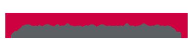 Logo Rostselmash
