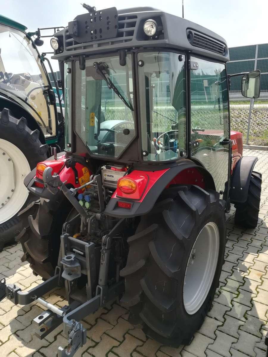 MF 3625 GE w firmie Korbanek oferta cenowa