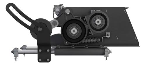 ZGNIATACZRSM F 2450/2550/2650