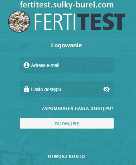 fertitest.sulky-burel.com