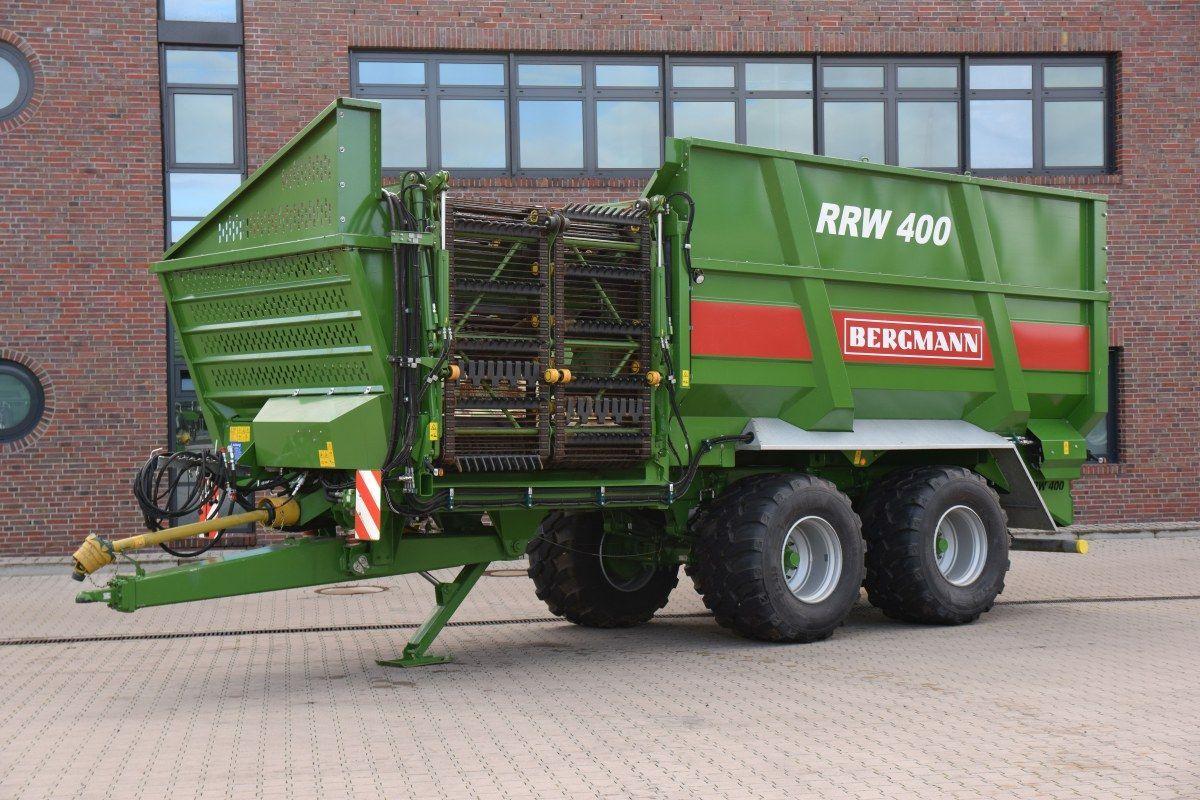 BERGMANN_Rübenreinigungswagen_RRW_400.jpg