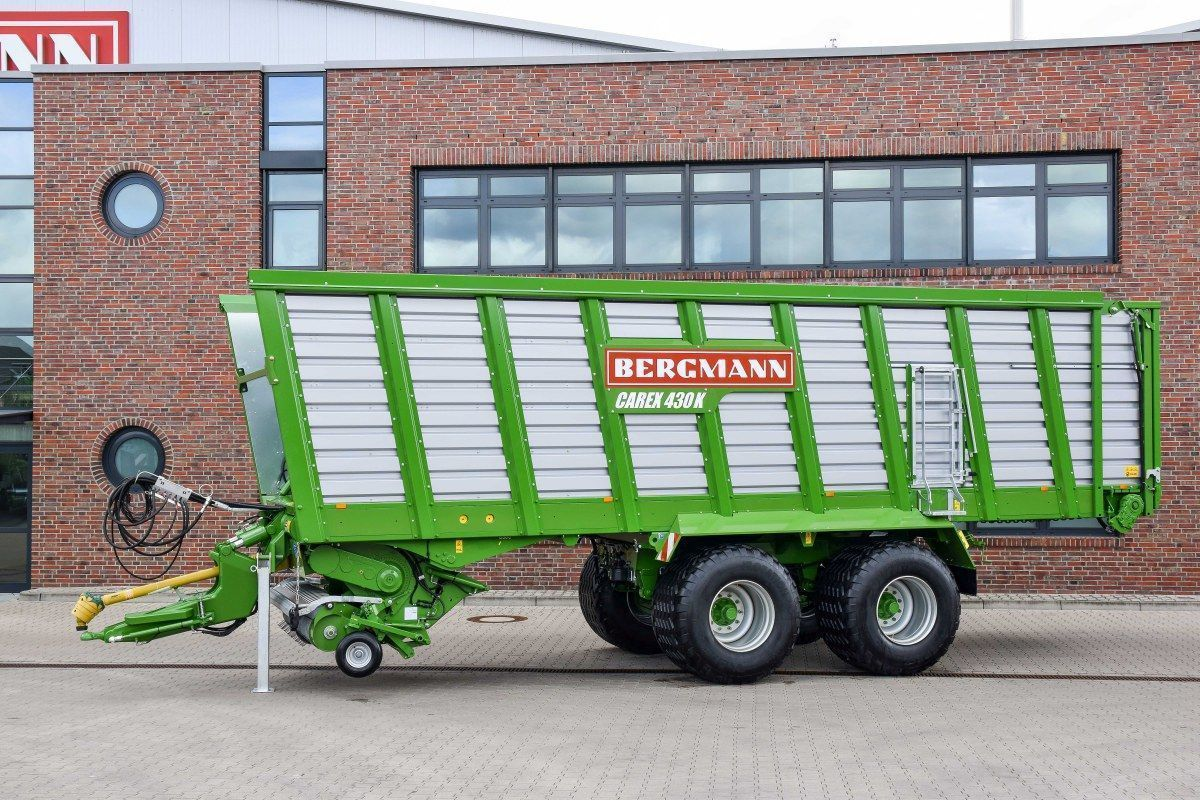 BERGMANN_Silierwagen_CAREX_430_K.jpg