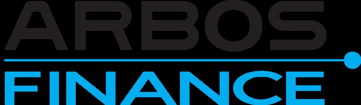 Arbos Finance logo finansowanie fabryczne korbanek.pl