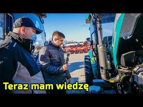 Embedded thumbnail for Szkolenie Artura kierowcy  Wiedza na 5+